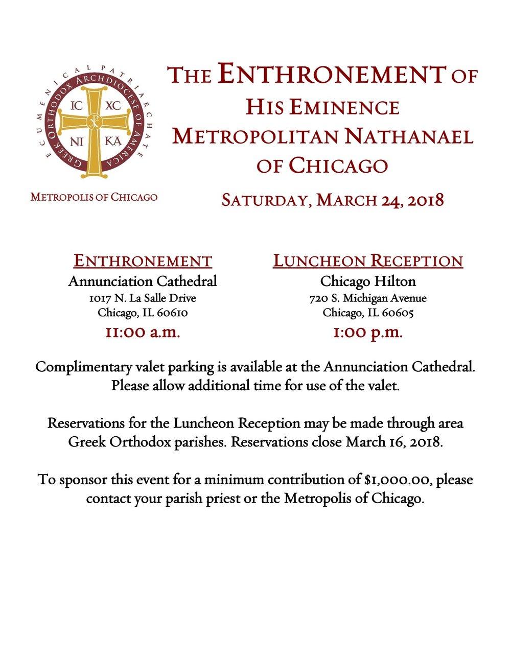 Enthronement Flyer.jpg
