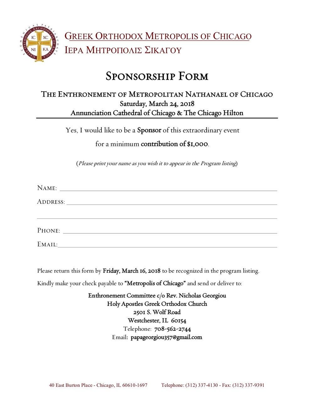 Sponsorship Form.jpg