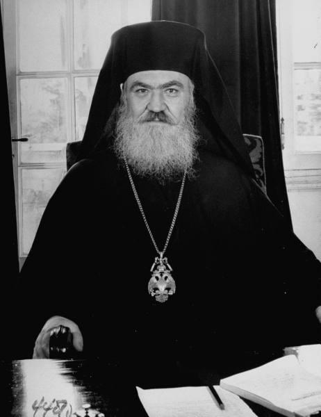 Archbishop_Damaskinos_of_Greece.jpg