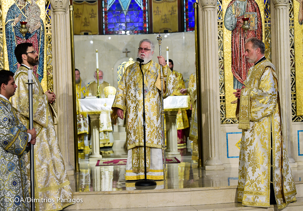 ordination-of-metropolitan-nathanael-of-chicago_40196813084_o.jpg