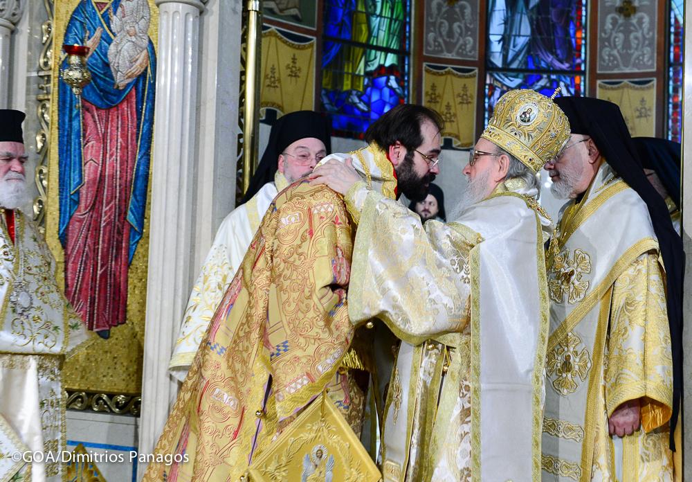 ordination-of-metropolitan-nathanael-of-chicago_40196813494_o.jpg