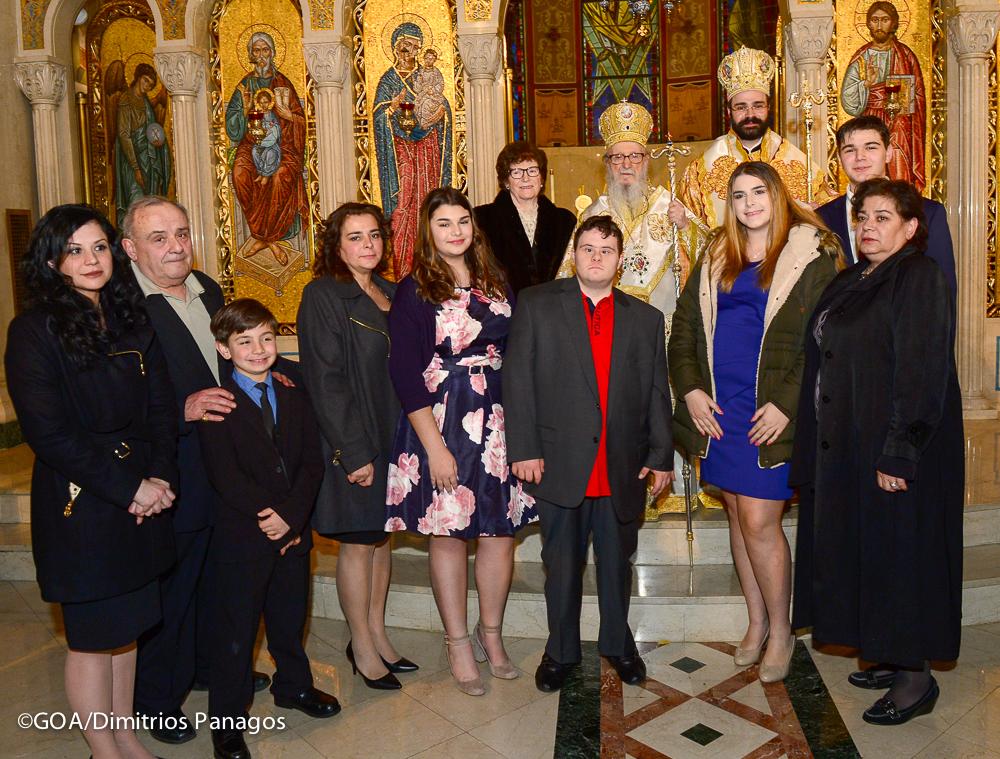 ordination-of-metropolitan-nathanael-of-chicago_40196813794_o.jpg