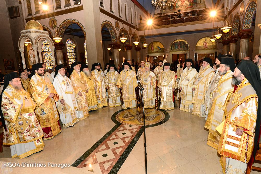 ordination-of-metropolitan-nathanael-of-chicago_40905247021_o.jpg