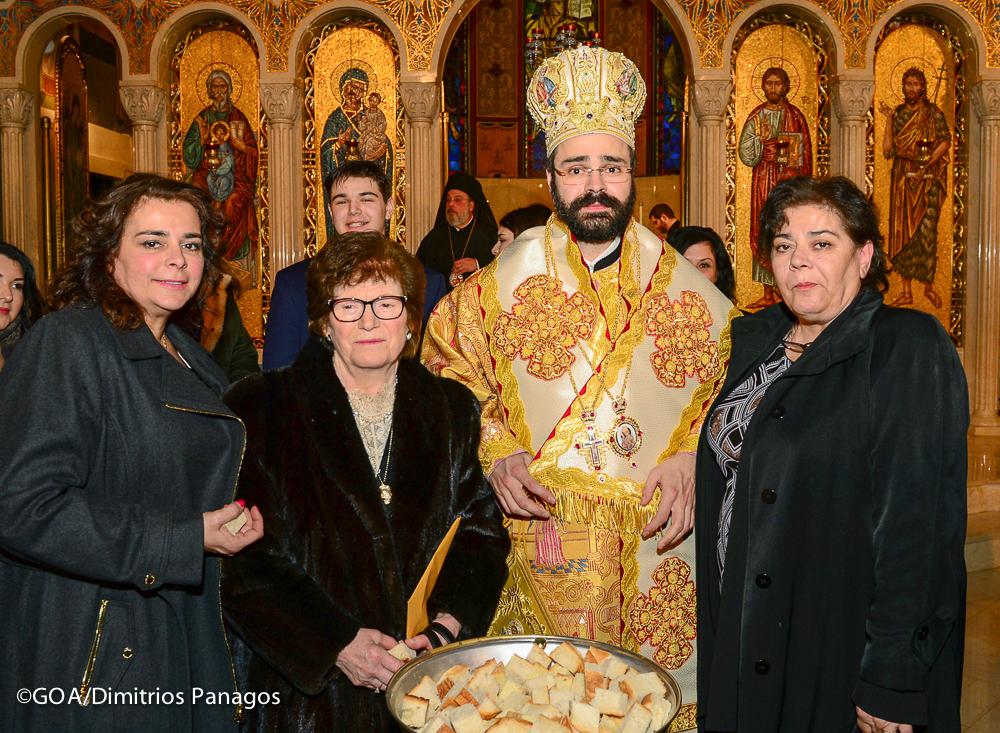 ordination-of-metropolitan-nathanael-of-chicago_40905247631_o.jpg