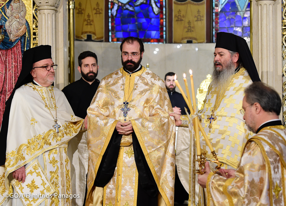 ordination-of-metropolitan-nathanael-of-chicago_40905248291_o.jpg