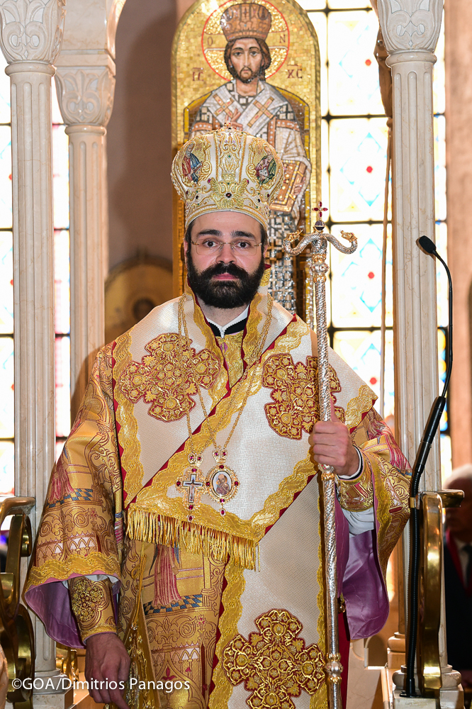 ordination-of-metropolitan-nathanael-of-chicago_40196812134_o.jpg