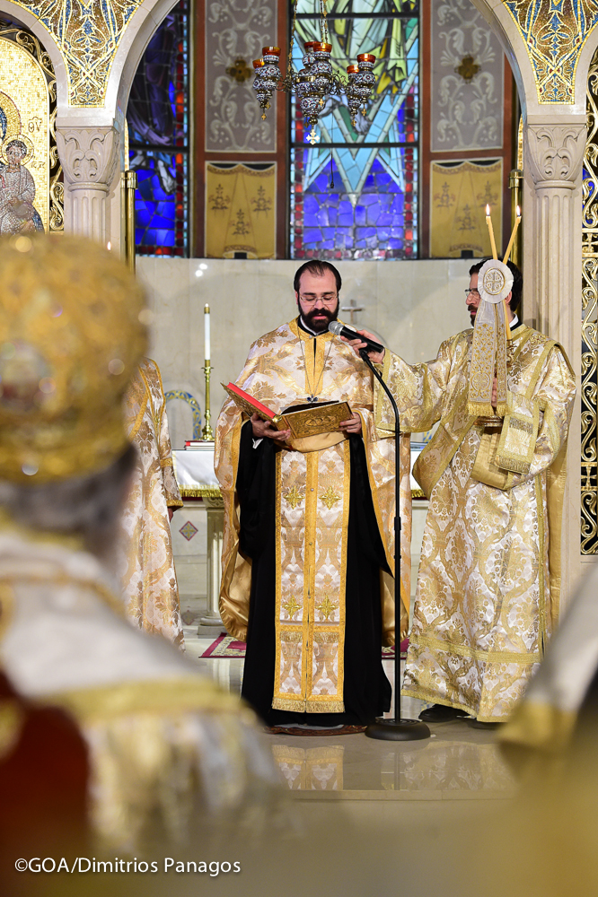 ordination-of-metropolitan-nathanael-of-chicago_40196812334_o.jpg