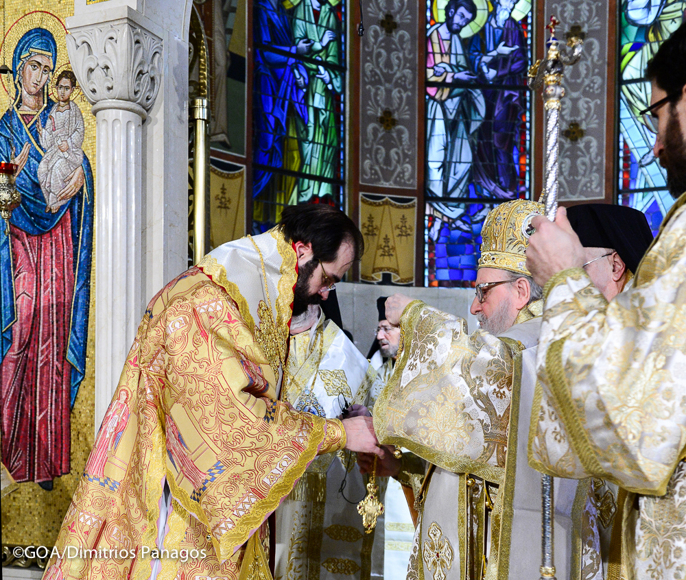 ordination-of-metropolitan-nathanael-of-chicago_40905247461_o.jpg