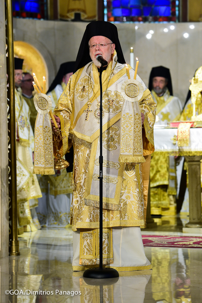 ordination-of-metropolitan-nathanael-of-chicago_40905248711_o.jpg
