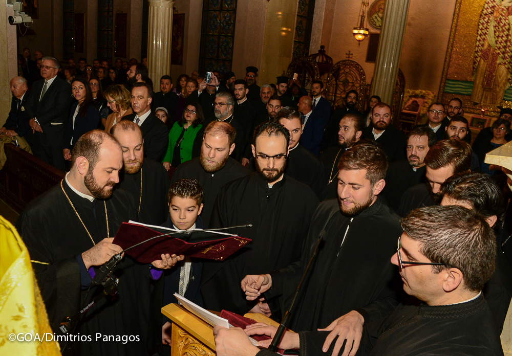 ordination-of-metropolitan-nathanael-of-chicago_40905249131_o.jpg