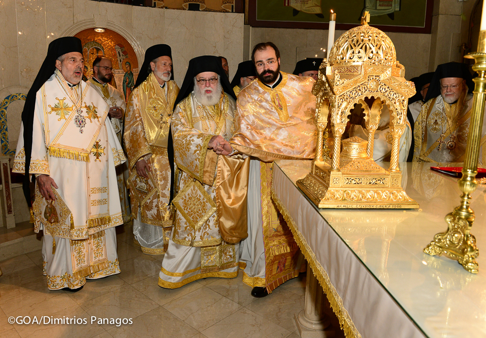 ordination-of-metropolitan-nathanael-of-chicago_40905250101_o.jpg