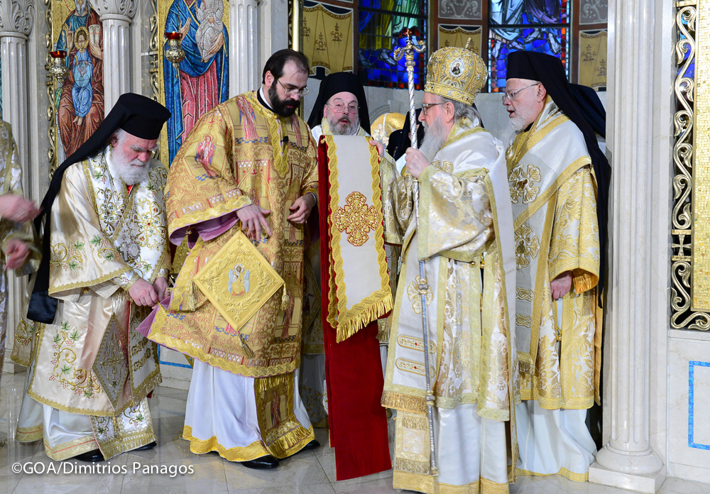 ordination-of-metropolitan-nathanael-of-chicago_40905250711_o.jpg