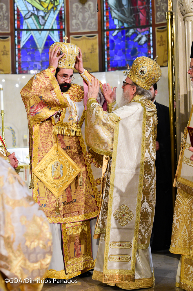 ordination-of-metropolitan-nathanael-of-chicago_40905251191_o.jpg