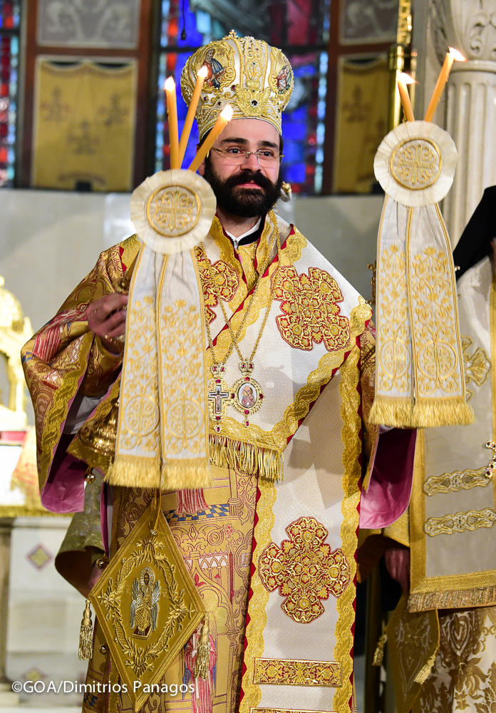 ordination-of-metropolitan-nathanael-of-chicago_40905251611_o.jpg