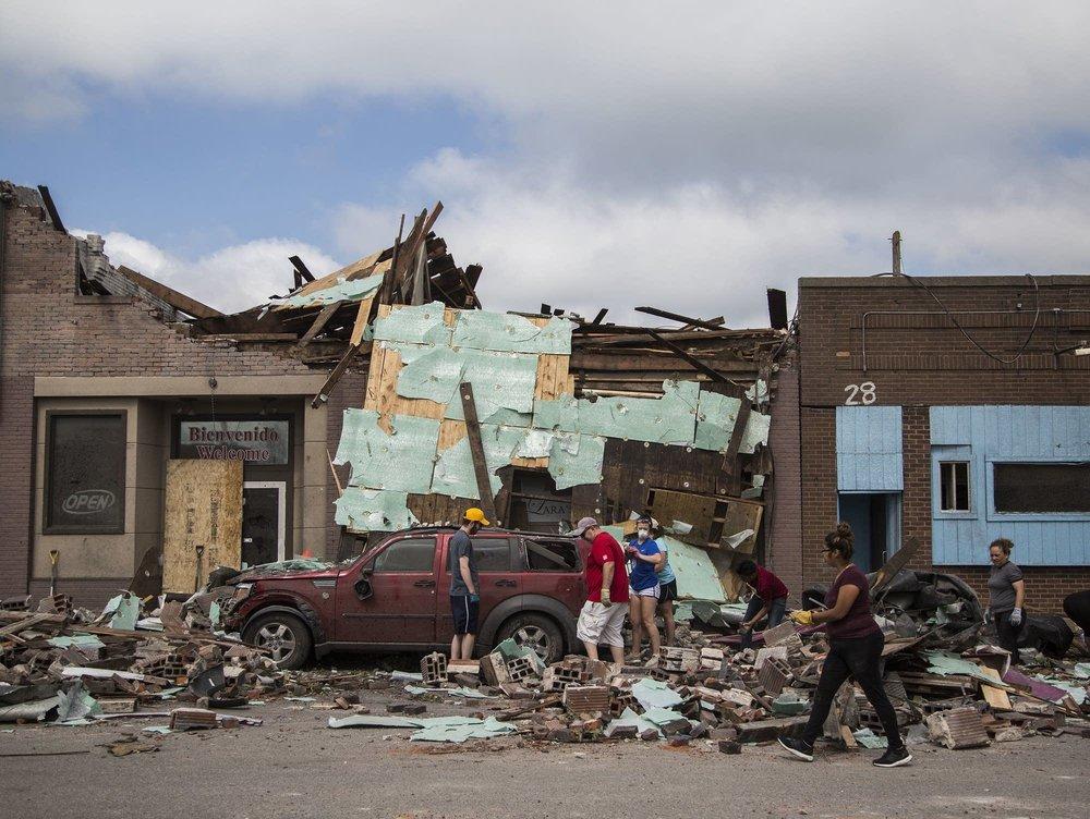 c8f4f3-20180721-tornado01.jpg