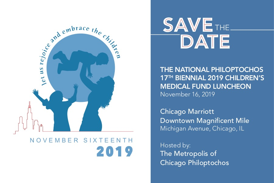 Philoptochos Luncheon 2019 - Save the Date page 1.jpg