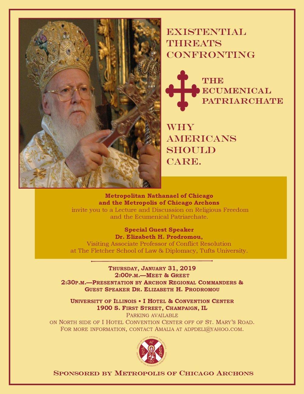 Invitation Flyer.jpg