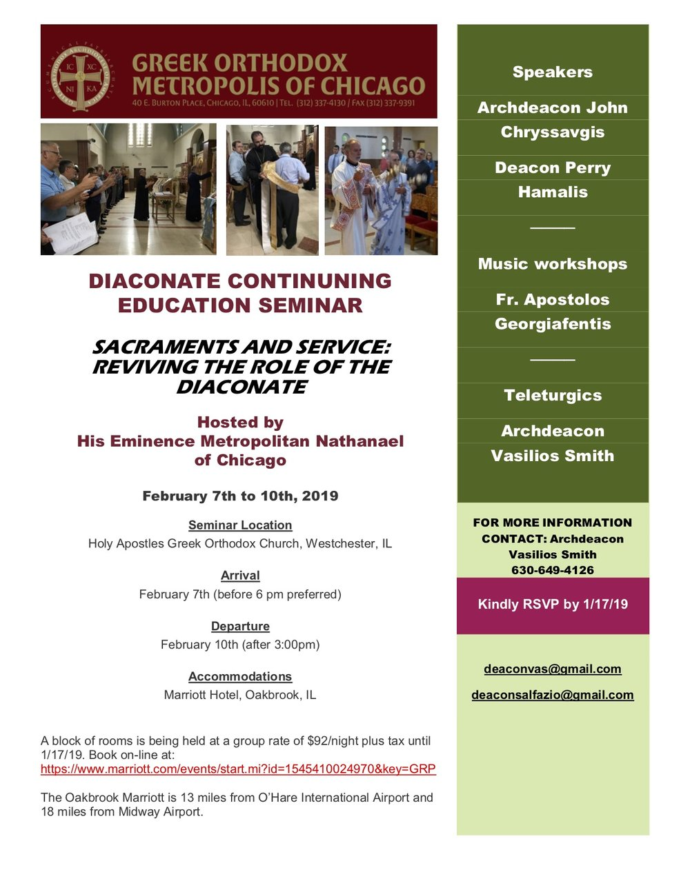 MOC Diaconate Seminar 2019 Final.jpg
