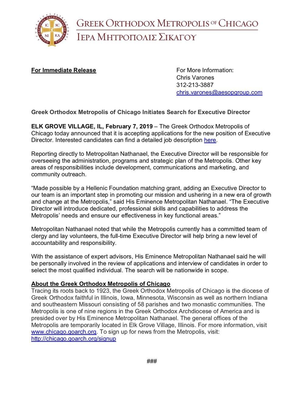 Executive Director Press Release - Ver. 2 02062019 (002).jpg