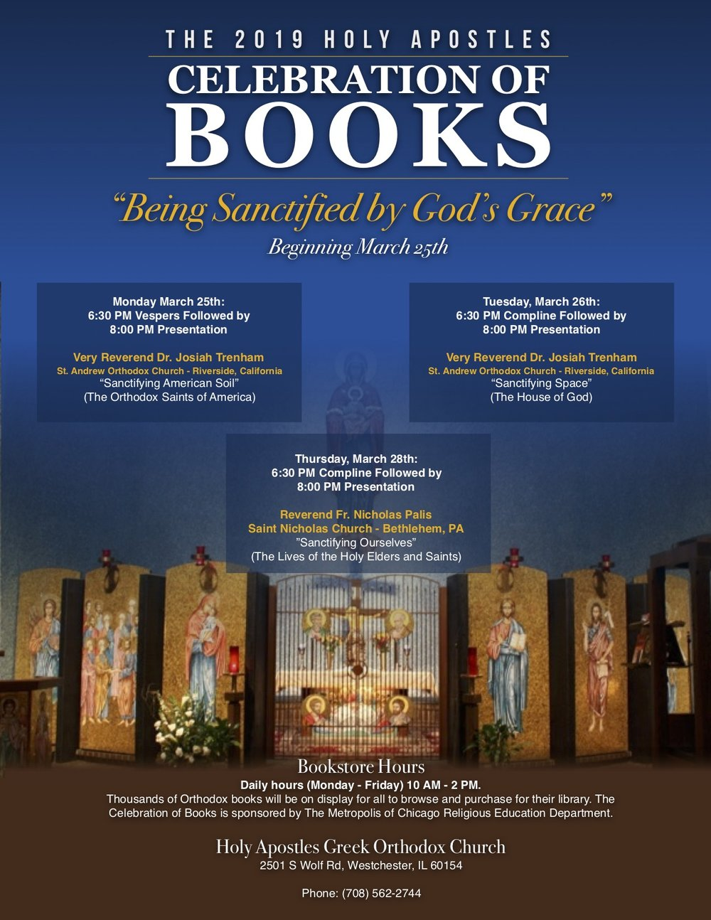 2019 book week flyer  updated.jpg