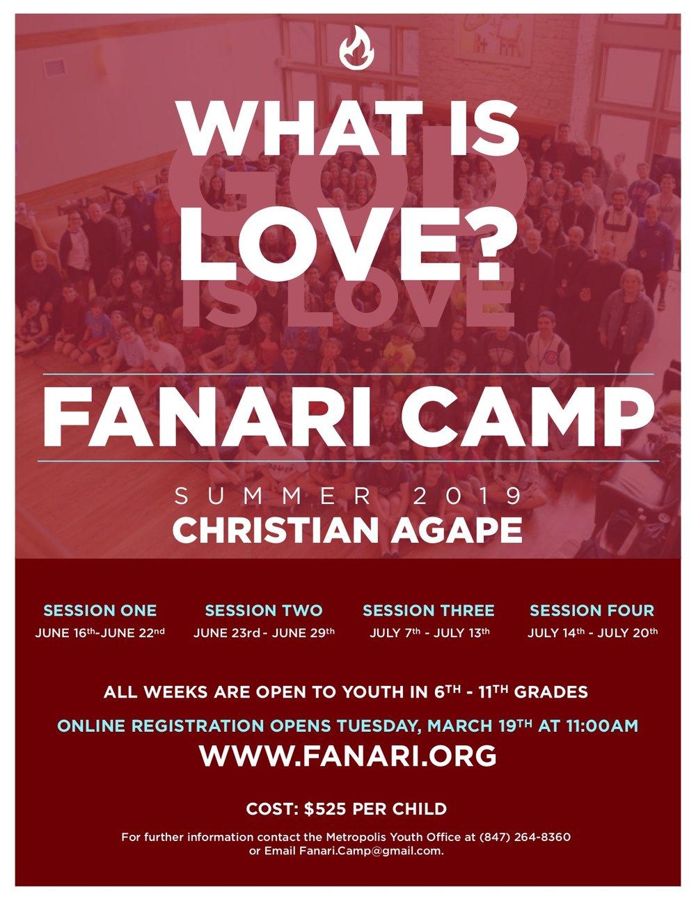 Fanari 2019 Poster .jpg