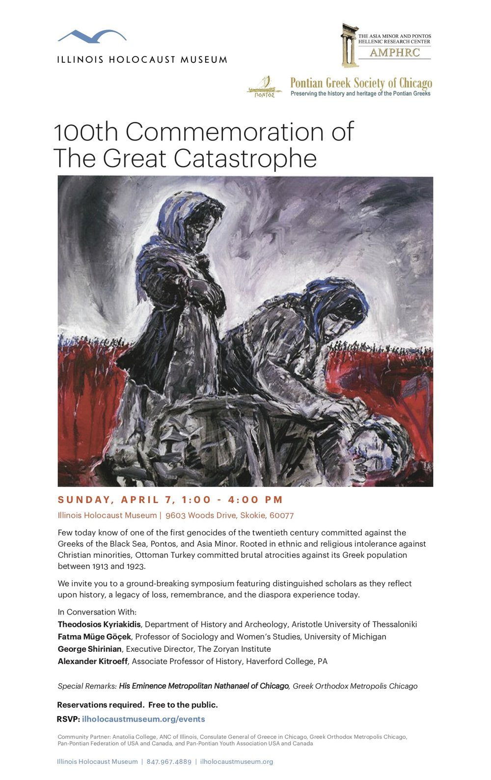 100th Commemoration of The Great Catastrophe.jpg