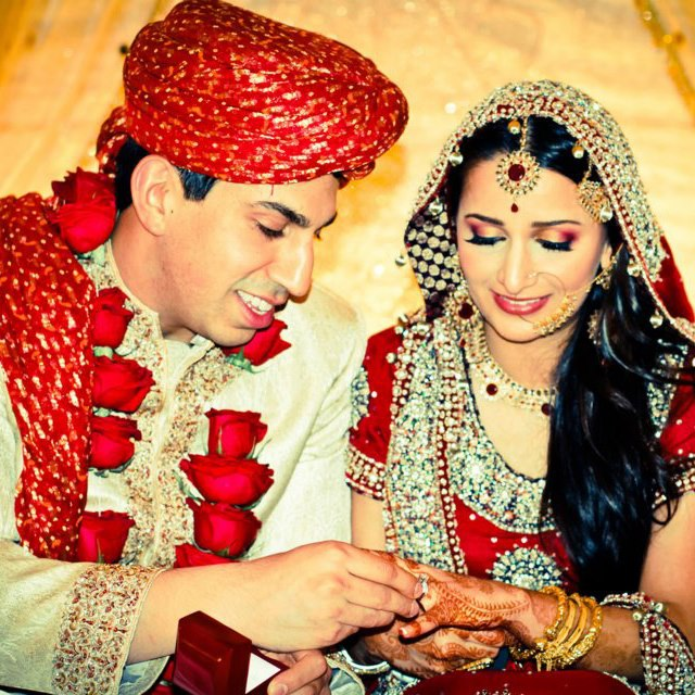 sarah wedding.jpg