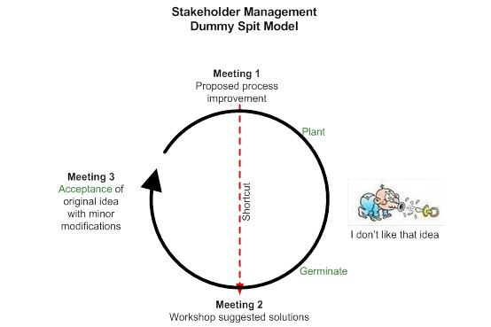 Stakeholder Management Dummy Spit Model.jpg