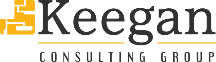 Keegan Consulting Group