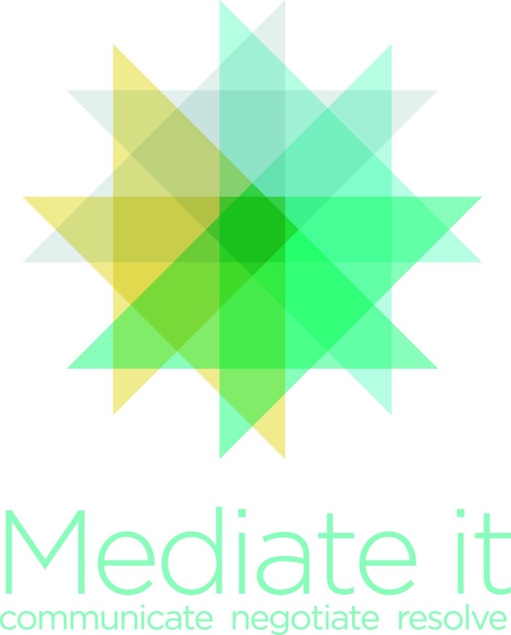 Mediateit_Logo_CMYK.jpg