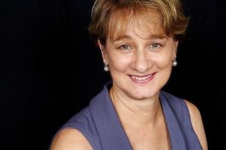 Luciana Niven