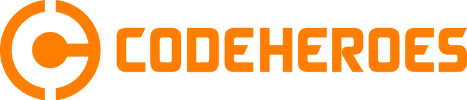 Logo_CodeHeroes_Orange_Alt.png