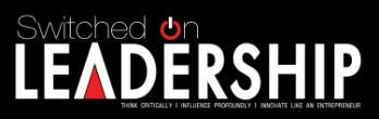 logo_leadership-01.jpg