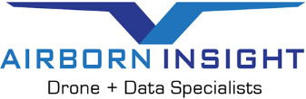Need the data, but not the drone?  Airborn insights can provide you with what you need.