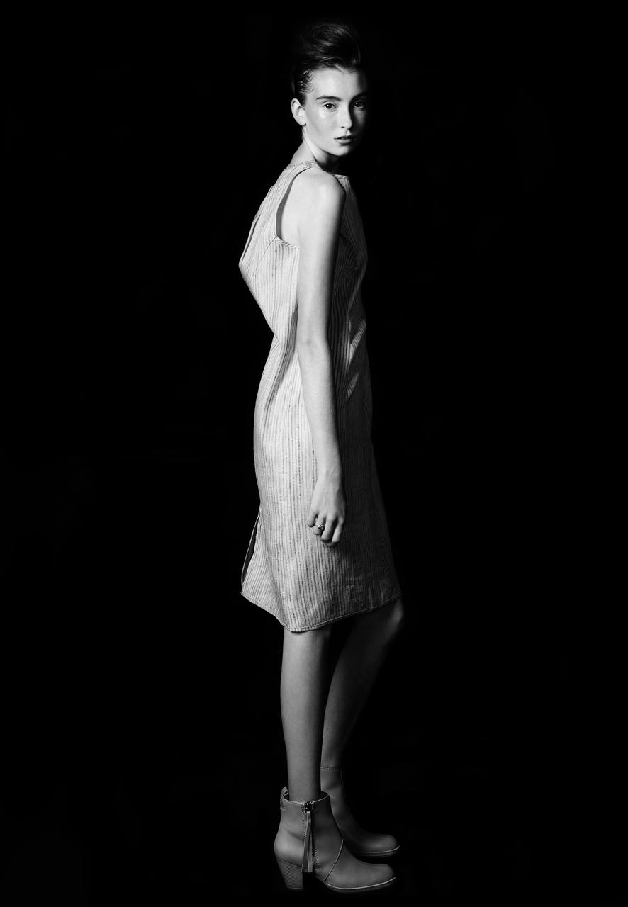 One Dress 4.jpg