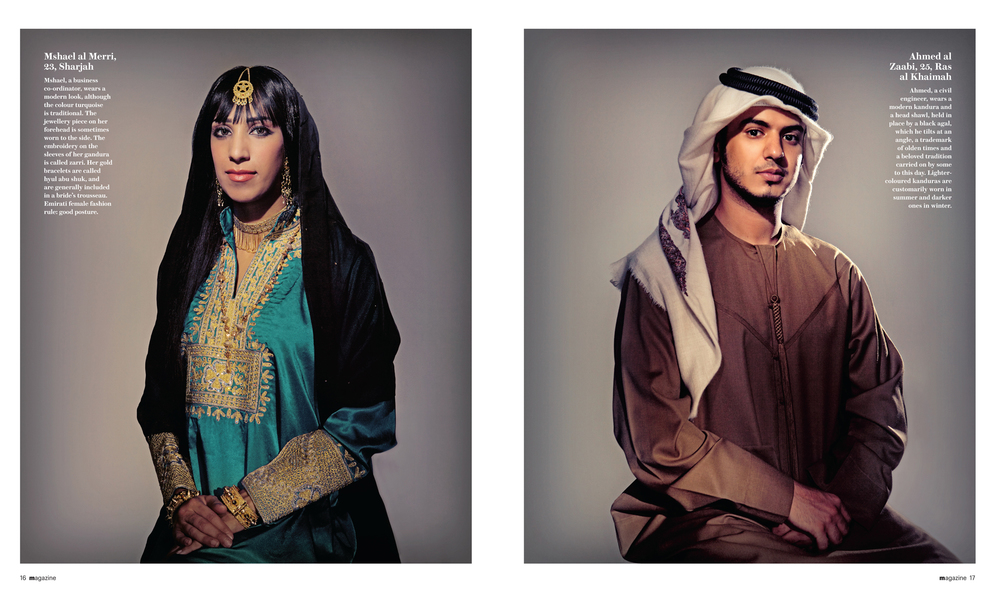 uae portraits4.jpg