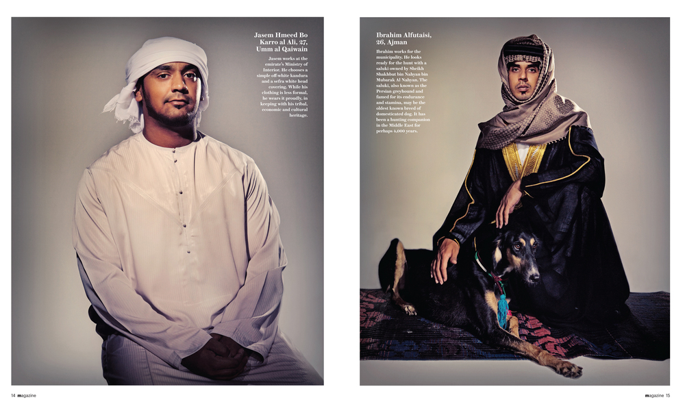 uae portraits3.jpg