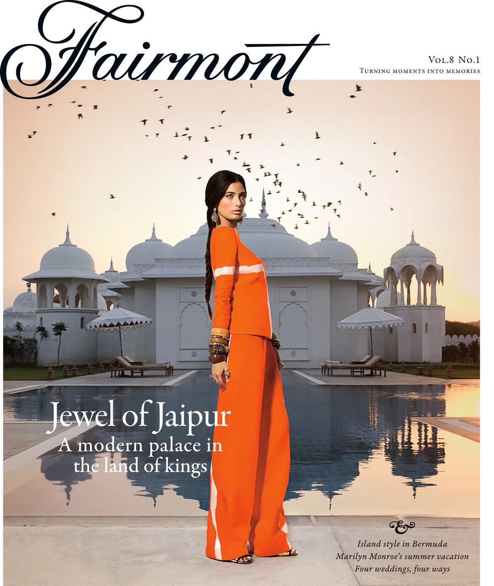 jaipur-cover.jpg