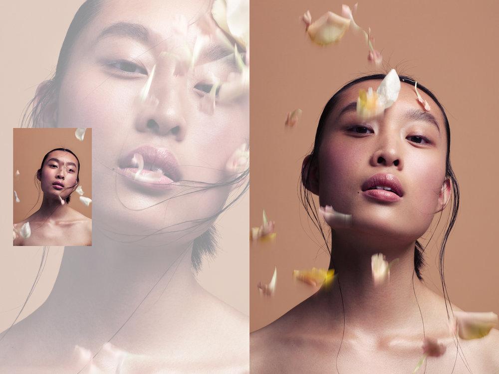 Beauty 2.jpg