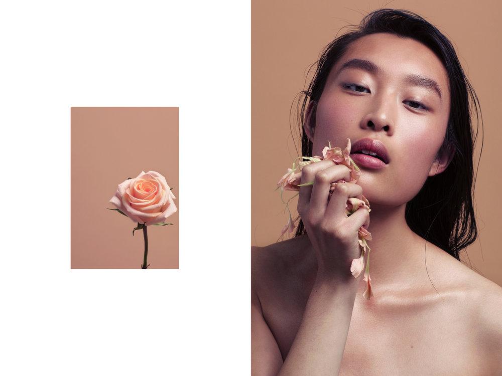 Beauty 3.jpg