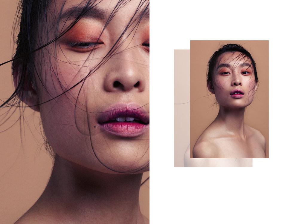 Beauty 4.jpg