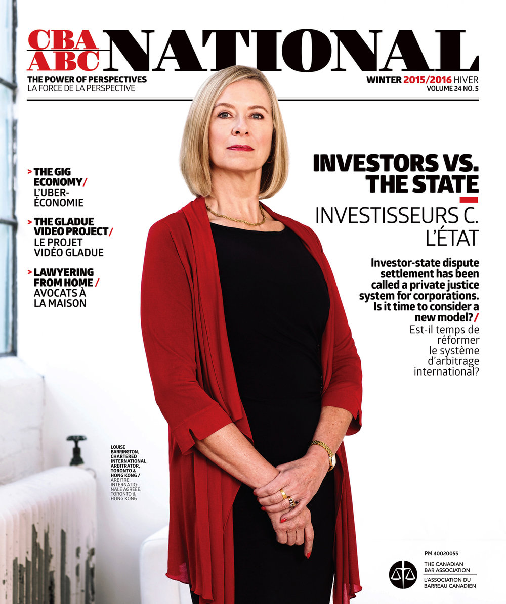 Cover-National.jpg