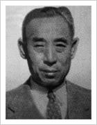 임종순 목사 (1921-1923)