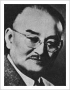 김영섭 목사 (1923-1927)