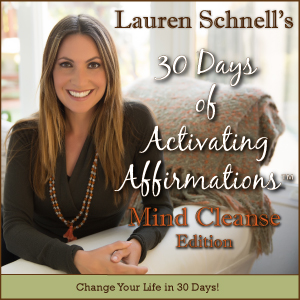 Lauren-Mind-Cleanse-Mini.jpg