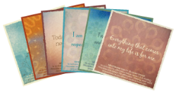 Affirmation-Cards-Display.png