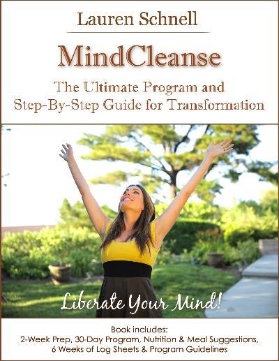 MindCleanse Program Cover.jpg