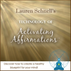 Technology of Activating Affirmations-Cover.jpg