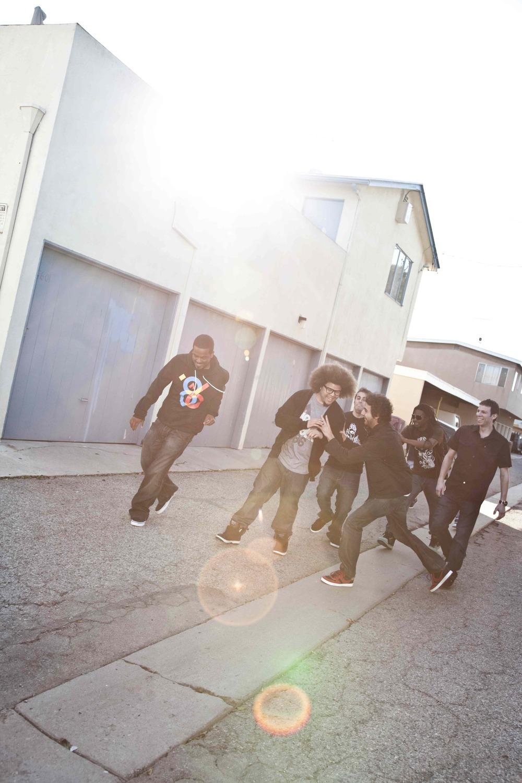 airwalk_music_group_049-1.jpg