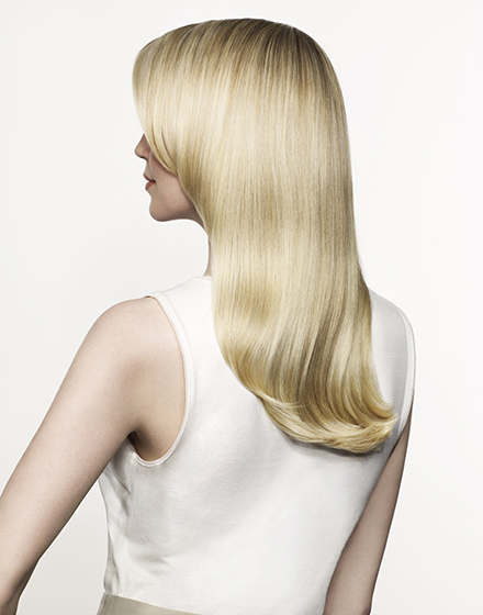 Pantene-WOW-SMOOTH-3-083_lr.jpg
